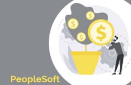 PeopleSoft Financial Aid Course