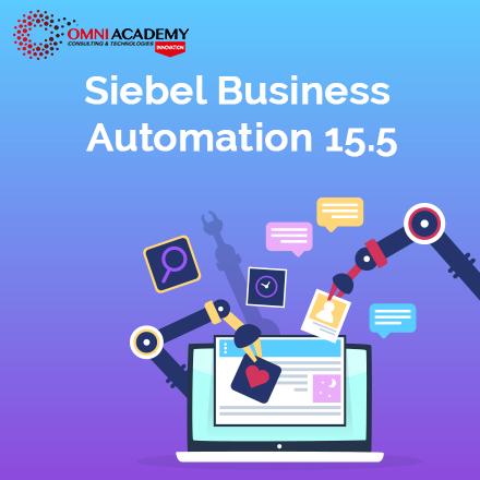 Business Automation Course
