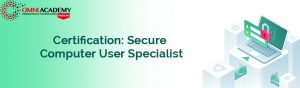 Computer User Specialist Course