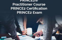PRINCE2 Course