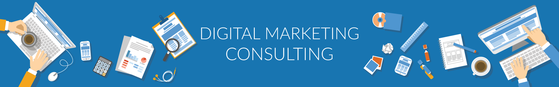 digital-marketing-consulting-omni-academy