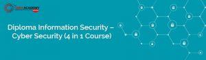 ISCS Course