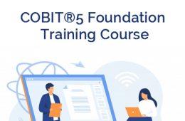 COBIT Course