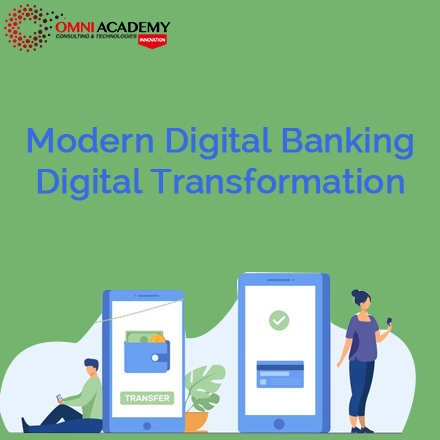 Digital Banking Course