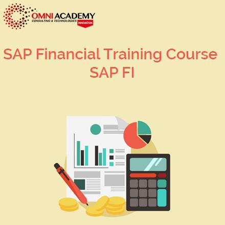 SAP FI Course
