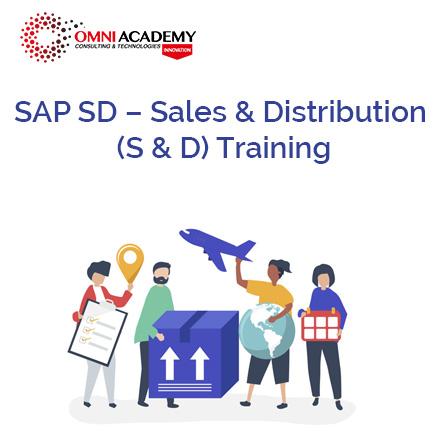 SAP SD Course