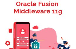 Oracle Fusion Middleway Course