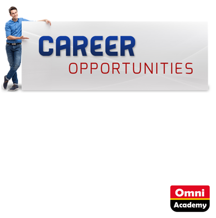 Paid Internships Jobs It Jobs Career Opportunity Karachi Lahore Islamabad Pakistan Uae