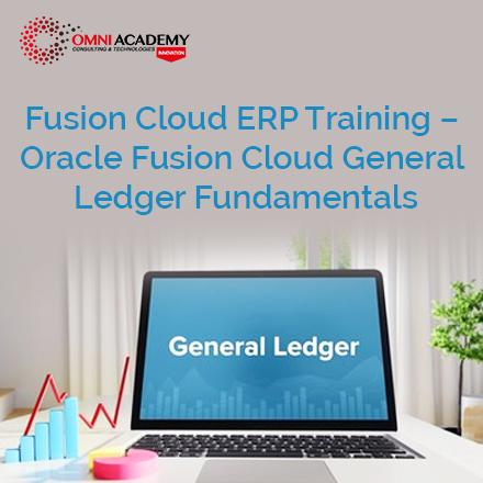 Fusion Cloud Course