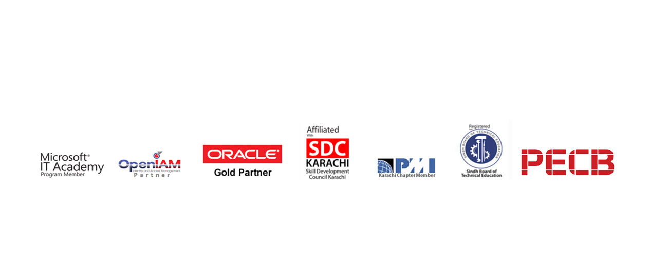 Omni Academy, Training & IT Consulting Firm | Karachi- Pakistan