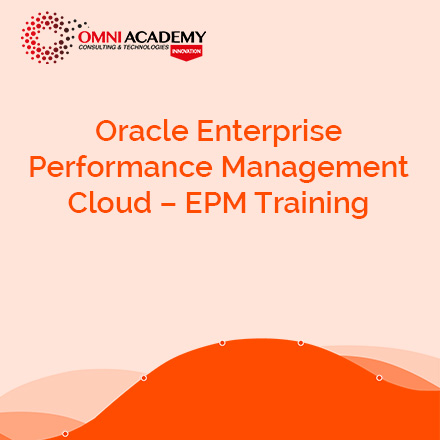 EPM Training