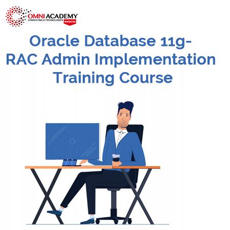RAC Course
