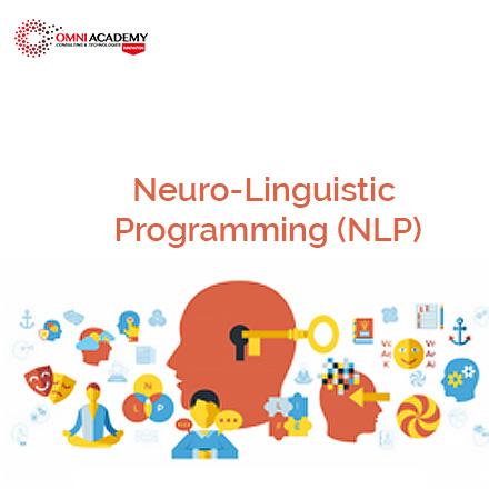 Neuro Course