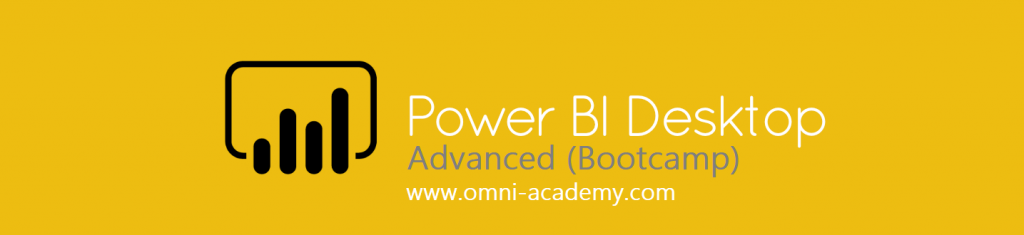 Power BI Advanced Training Course Karachi Pakistan Dubai