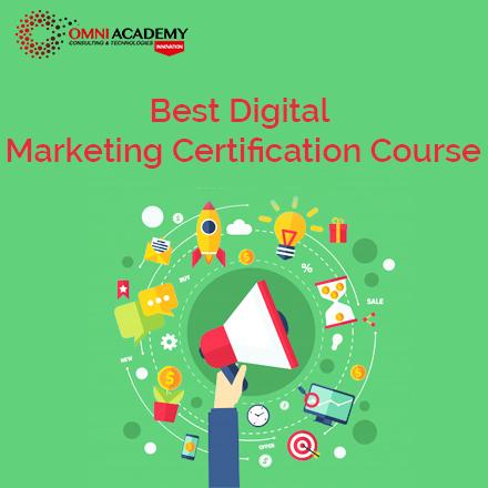 Best DM Course