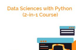 Data Science with Python Course