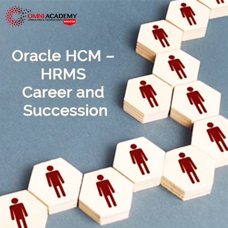 Oracle Hcm Course