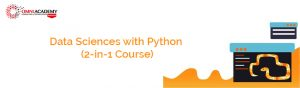 DS with Python Course