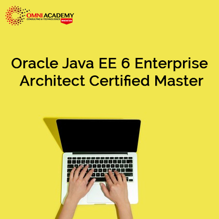 Java EE 6 Course