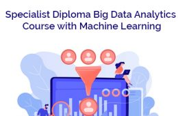 BD with ML Course