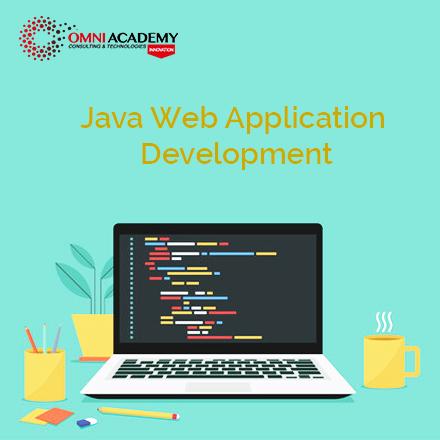 JWAD Course