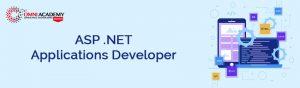 ASP .Net Course