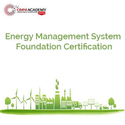 EMSFC Course