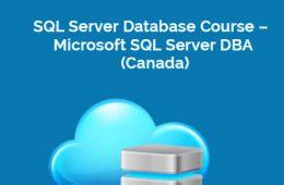 SQL Course