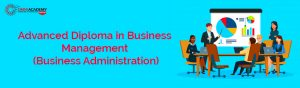 Diploma in Business Course
