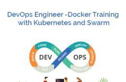 DevOps Docker Course