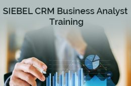 CRM Course
