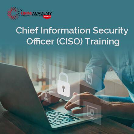 CISO Course
