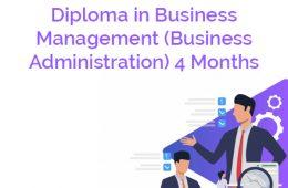 DBM Course