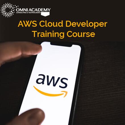 AWS Cloud Training