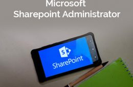 Sharepoint Course