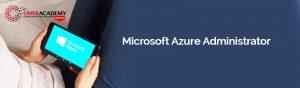 Azure Course