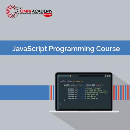 JAVAScript Course