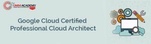 Google Cloud Course
