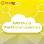 AWS Cloud Practitioneer