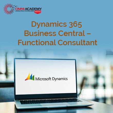 Dynamics Course