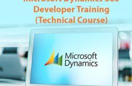 Microsoft Course