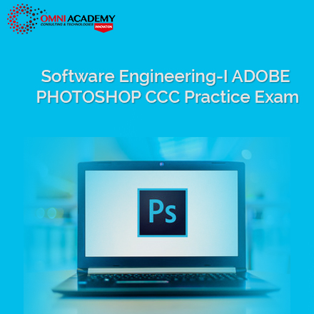 Adobe CCC Exam