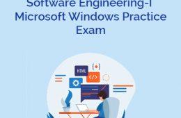 Microsoft Windows Exam