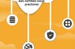 AWS Cloud Practitioner Course