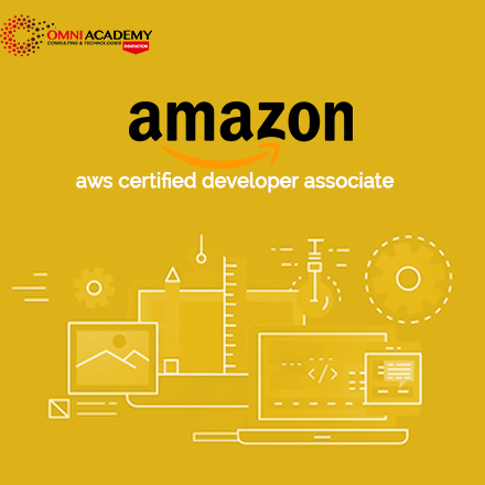 AWS Developer Associate Course