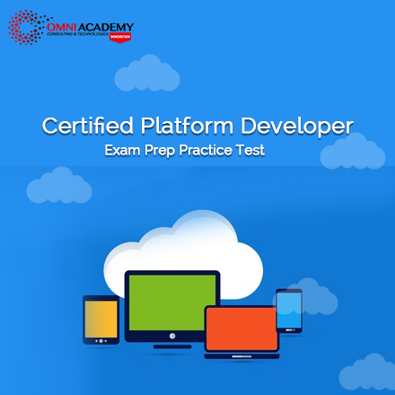 Platform Developer Course