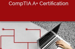 CompTIA A+ Course