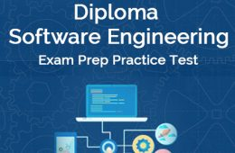 Diploma Software Engineering Course