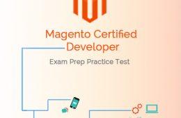 Magneto Developer Course