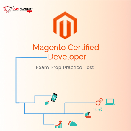 Magneto Developer Course